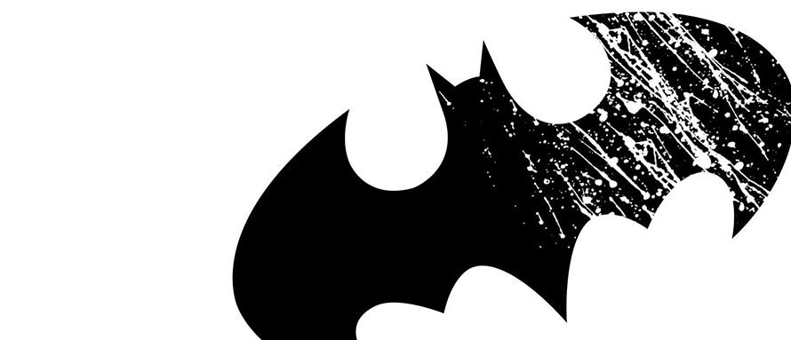 Az 5 legjobb Batman játék