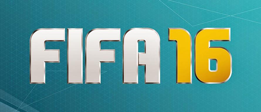 FIFA 16 – miért lesz érdemes beszerezned az idei részt?